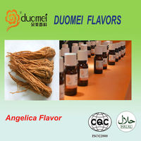 DM-21781 Angelica flavor additives