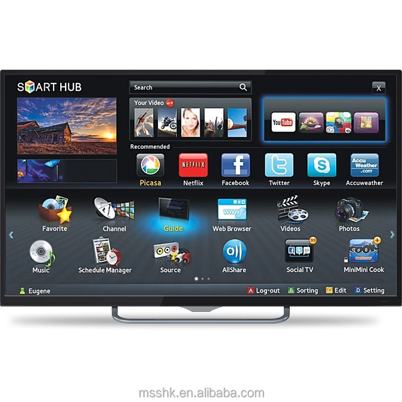 "32""Smart LED TV with WIFI/32""Android Version Smart LED TV with WIFI/32""Smart WIFI TV"