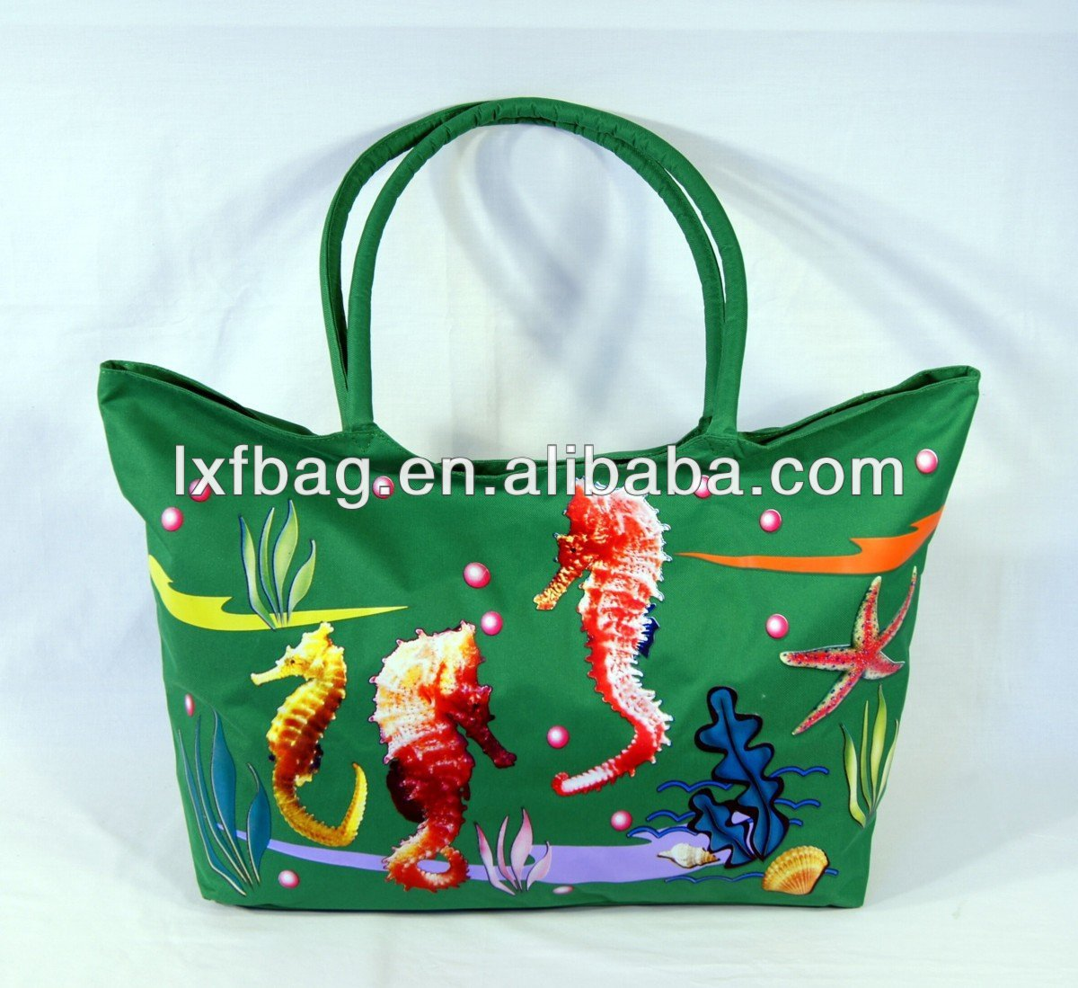 Hot-Sale newest style factory direct 2014 the most popular new design korean handbag