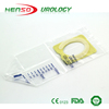 /product-detail/disposable-pediatric-urine-collector-60161676284.html