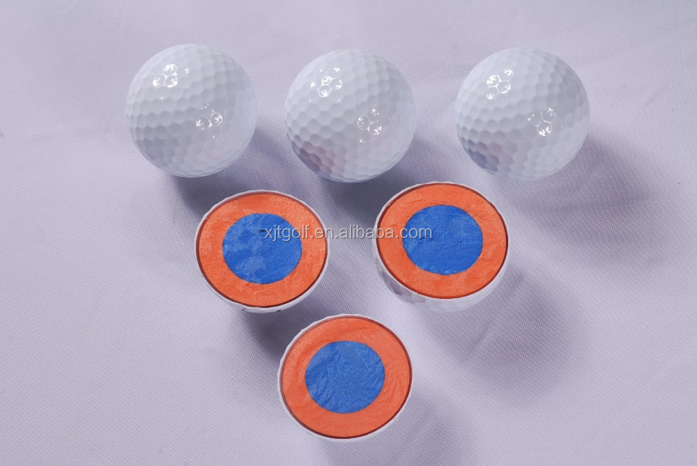 More professional and high quality of urethane four layers ball game