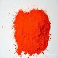 Color Pigment Organe 43 for Coatings,Paint, Plastic(PO43,Hostaperm Orange GR)