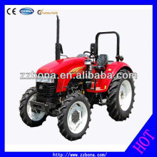 2013 new 4WD 50hp Garden Wheel Tractor