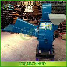 V9FQ-600 hay chopper /corn stalk crusher/chaff cutting machine for sale