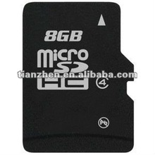 cheap[ mobile phone memory card 8gb