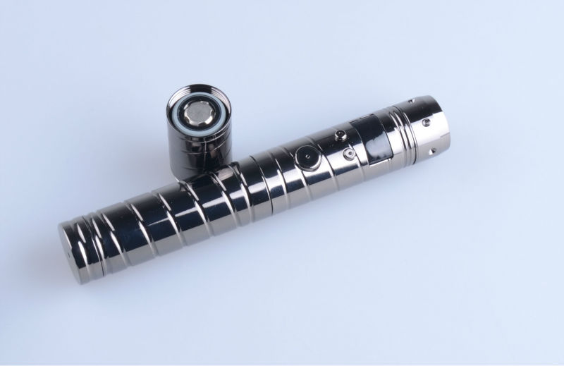 2014 wholesale green health electronic cigarette Vamo V3 Variable Voltage Shenzhen manufacture wholesale cheap