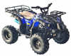 /product-detail/cheap-polaris-style-125cc-atv-vehicle-made-in-china-60535733560.html