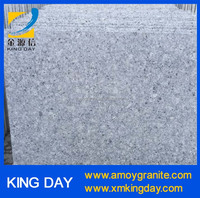 Polished Pearl Orchid Blue Granite Slab & Tile ( Factory Directly )