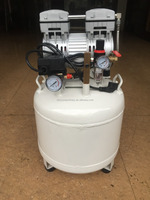 DIRET DRIVE 24L TANK 12VOLT 8BAR PUMA CAR AUTO 2HP AIR COMPRESSOR MACHINE PRICE AND MINI 12V AC COMPRESSOR