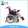 High Quality Custom Wholesale electric wheelchair conversion kit