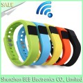 Christmas fitness watch distance calculation calorie counter call reminder bracelet watch for health