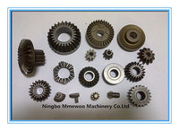 High precision planetary gear spur gear manufacturer