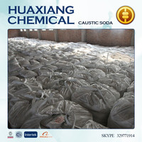 hot product caustic soda pearl 99 with hs code 2815110000