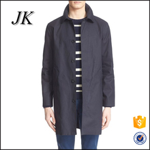 Hot sell softshell garment customized outdoor men down coat wind resistant jacket low price