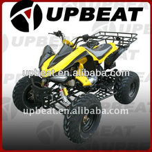 ATV250-9A 250cc 4 wheeler quad ATV for adults