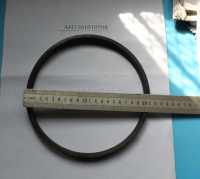 High quality mud pump liner seal ring for oil drilling rig