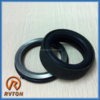 Wheel Loader Machinery Seal for Excavator and Bulldozer 215B