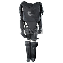 Riot Suit Police anti-riot suit ISO and military standards
