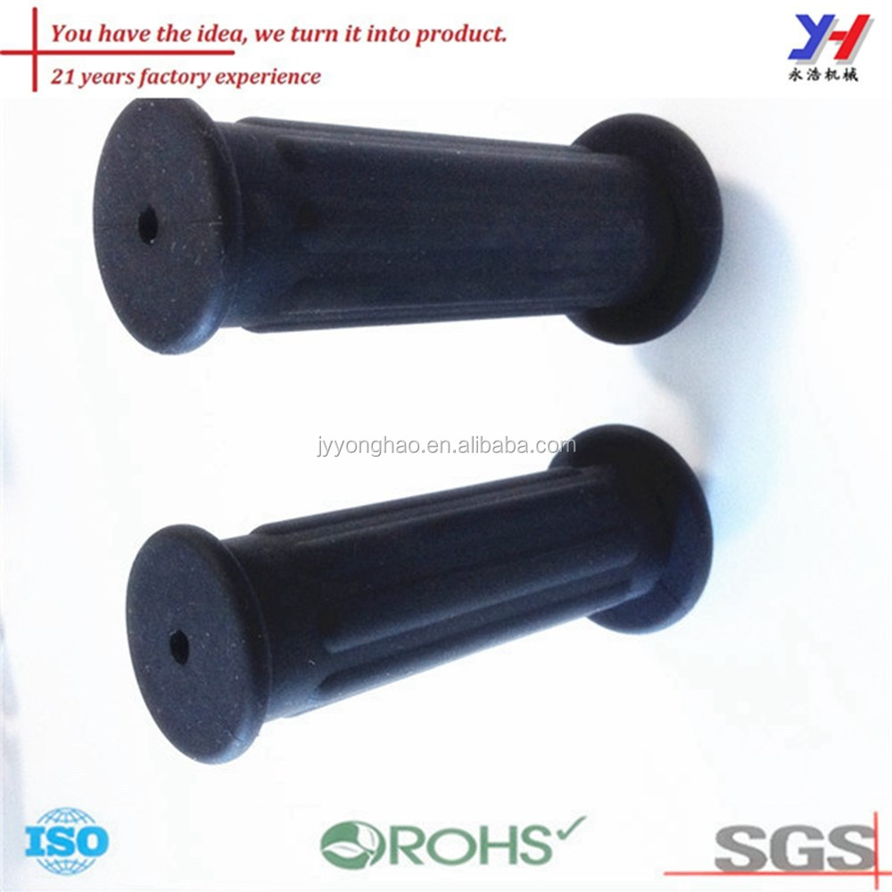 OEM ODM manufacturing scooter spare parts