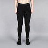 New design athleisure skinny women legging pants