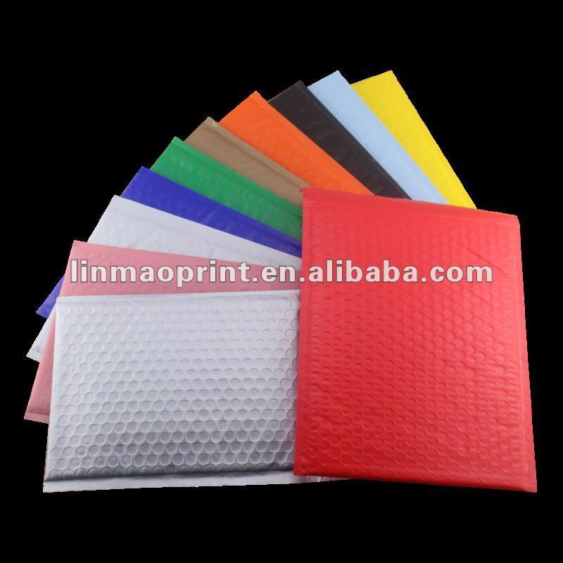 Best quality best price paper Envelope/mailer