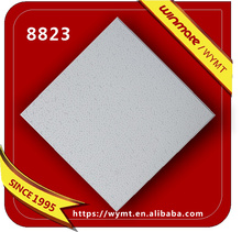 Home decoration lowest price water resistant plaster board for ceiling