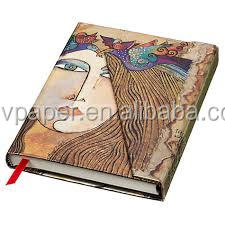 fashion, amazing, flexo notebook with high quality inner paper and hardcover