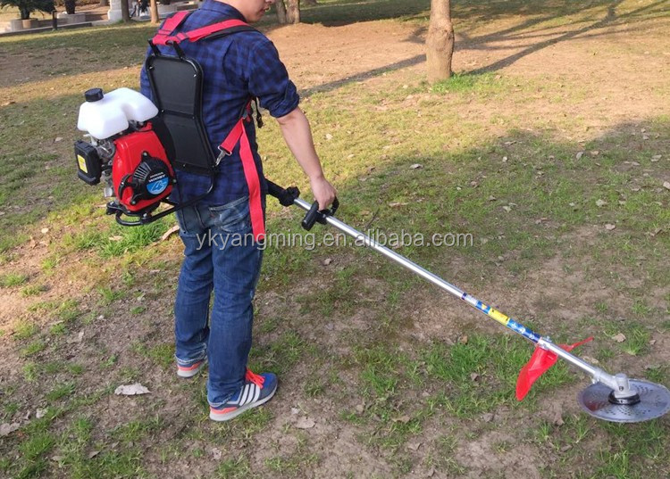 String Trimmer Edger Fashion Design String Grass Trimmers Buy