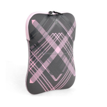 New fancy design neoprene double-side use laptop case bag for ipad