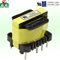 transformer cover/distribution transformer testing equipments/transformer 12v to 6v