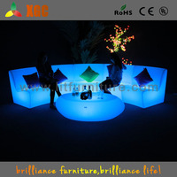 2015 New Design led sofa beds low prices