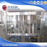 Cooling Water Tank / Water Chiller For Carbonated Drink