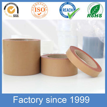 Glass Fiber Reinforced Aluminum Foil Duct Tape for Hvac