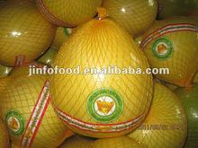 Gold Honey Pomelo