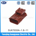 New Type Top Sale Car Wire Connector Single Pin
