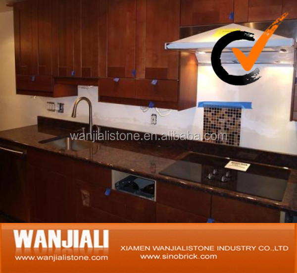 Granite Model Kitchen Stone Precut Countertop Buy Precut Countertop Precut Countertop Precut