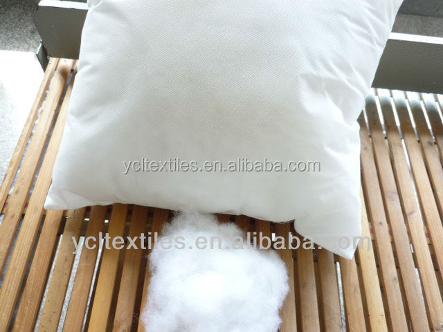 2014 Wholesale Outdoor Sofa Backrest Cushioning Wooden Covers