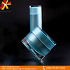 Reliable Manufacturer Of Acrylic PP PET