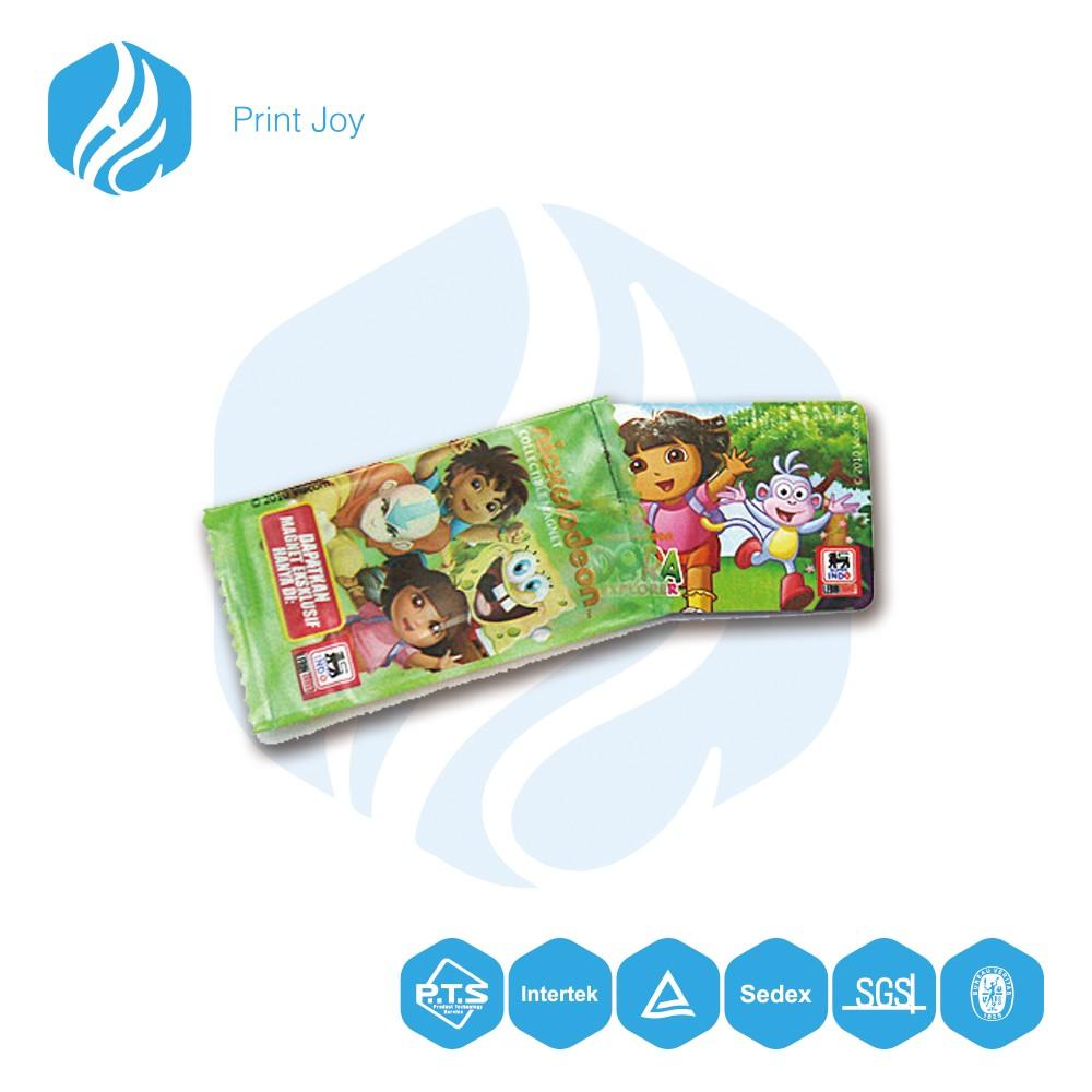 Custom fridge magnet (passed EN71) / 3d fridge magnet / souvenir fridge magnet