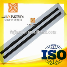 Foshan Air Slot Grille Air Conditioning Slot Diffuser