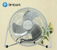 Small brushless 12v dc electric fan