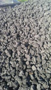 Electrode pitch coke, coal-tar, coke, pitch, pek