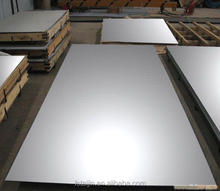 magnetic metal steel 410/420/430 stainless steel flats