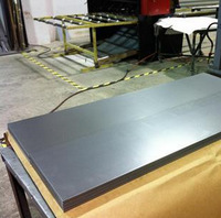 202 430 201 304 321 316L 904L 2205 Hard Stainless Steel Sheet Price Per Kg