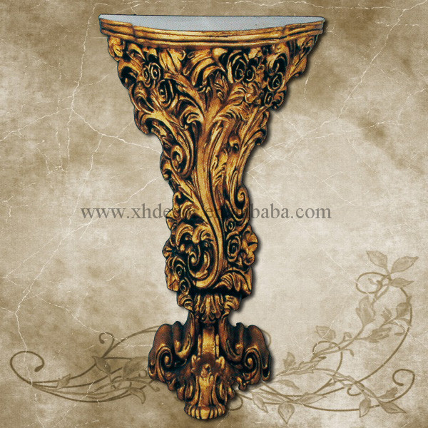Frp Decoration Roman Column/pillar PU Roman Column /Home decor lighted wedding pillars