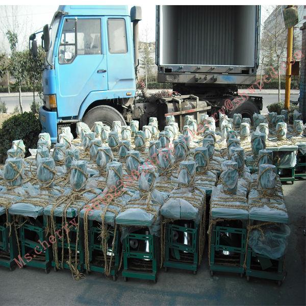 delivery of pellet machine.jpg