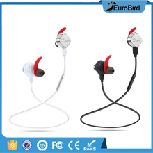 Sweatproof Magnet Attractive V4.1 Wireless Bluetooth Headphones Sport Earphones Hands-Free Stereo Headset for Running