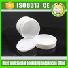 cosmetic packaging body butter containers recycled makeup container