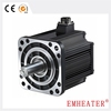 EMHEATER 180 single phase or three phase 220V 380V industrial sewing machine servo motor 5kw