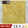 Order From China Direct Hot Selling Anti Skid Ceramic 30X30 Tile
